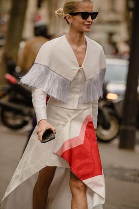 street-style-paris-day-5-tyler-joe-074-1633194967.jpg