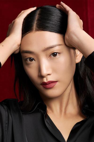 ysl beauty (7).jpg