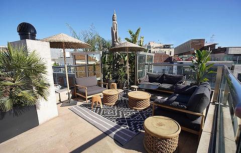 la-terraza-del-urban-elle-1628111080.jpg