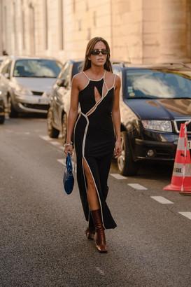 street-style-paris-day-2-tyler-joe-081-1632923261.jpg