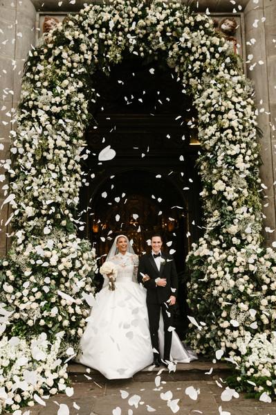 Wedding September 04, 2021 - Photo by Daniel Maldonado  (36 de 78).jpg