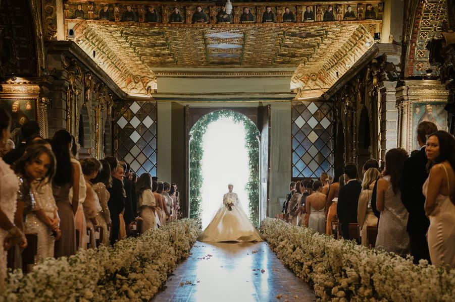Wedding September 04, 2021 - Photo by Daniel Maldonado  (15 de 78).jpg