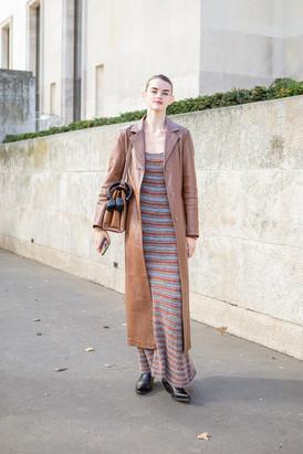 https___hypebeast.com_wp-content_blogs.dir_6_files_2021_10_paris-fashion-week-street-style