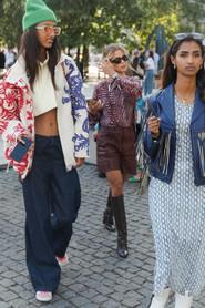 https___hypebeast.com_wp-content_blogs.dir_6_files_2021_08_copenhagen-fashion-week-street-