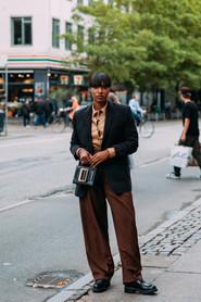 Copenhagen SS 22 day 1 by STYLEDUMONDE Street Style Fashion Photography_95A5612FullRes.jpg