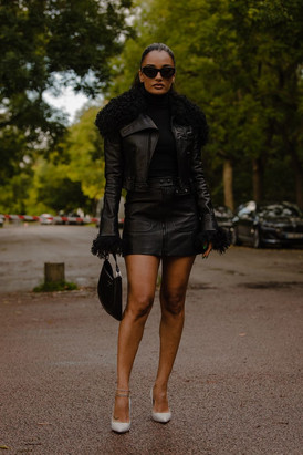 street-style-paris-day-3-tyler-joe-019-1633013549.jpg