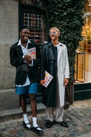 Copenhagen SS 22 day 1 by STYLEDUMONDE Street Style Fashion Photography_95A5360FullRes.jpg