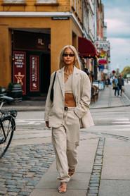 Copenhagen SS 22 day 1 by STYLEDUMONDE Street Style Fashion Photography_95A5081FullRes.jpg