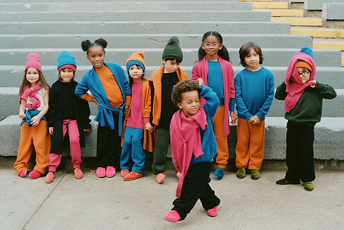 https___hypebeast.com_wp-content_blogs.dir_6_files_2021_09_the-row-first-ever-kids-capsule
