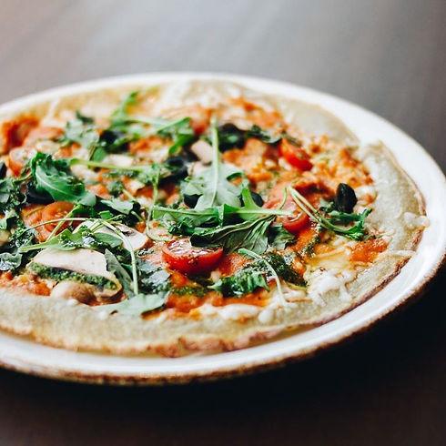 pizza-quinoa-naked-sated-1563222829.jpg