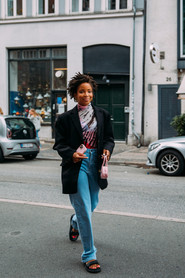 Copenhagen SS 22 day 1 by STYLEDUMONDE Street Style Fashion Photography_95A5720FullRes.jpg