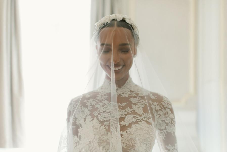 Wedding September 04, 2021 - Photo by Daniel Maldonado  (33 de 78).jpg