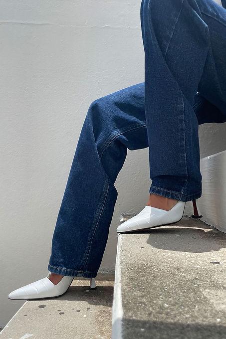 https___hypebeast.com_wp-content_blogs.dir_6_files_2021_08_rotate-manu-atelier-footwear-co