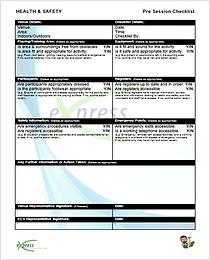 Pre Session Checklist.png
