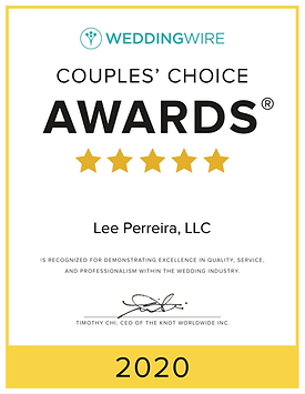 Wedding Wire Couples Choice Award .png