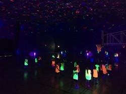 Glow 15