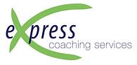 ECS-Logo 01.png