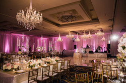 glamorous-california-hotel-wedding-5e692a7cb1e6796c7a3aa5d6e2145430