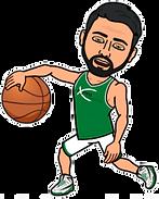Basketball 01.PNG