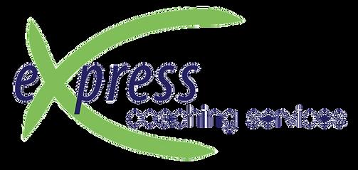 ECS-Logo Best.png
