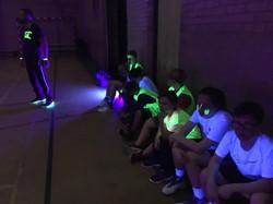 Glow 03