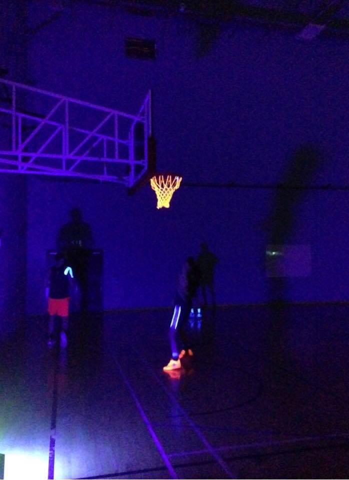 Glow 06