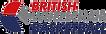 BWB New Logo 03.png