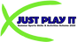 JUST PLAY IT 2020 (White).png