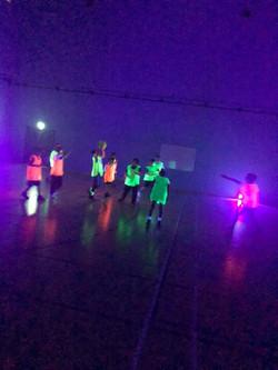 Glow 04