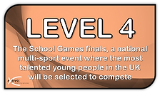 Level 4 Competition.png