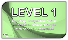 Level 1 Competition.png