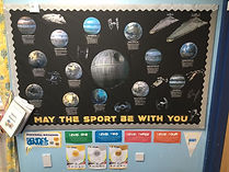 Star Wars Board 04.jpg