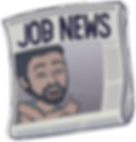 Job News.png