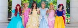 Denver-Princess-Party1-e1439145085449