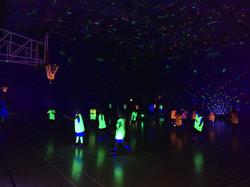 Glow 11