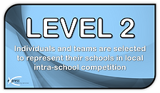 Level 2 Competition.png