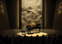 CFX_concert_hall_setting