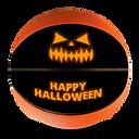 Halloween Basketball.png
