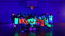 Glow 05