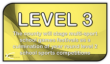 Level 3 Competition.png
