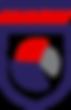 WBW Regional_Full_Colour logo.png