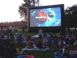 outdoor-movie-6