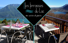 jpeg Terrasse du lac - Copie.png