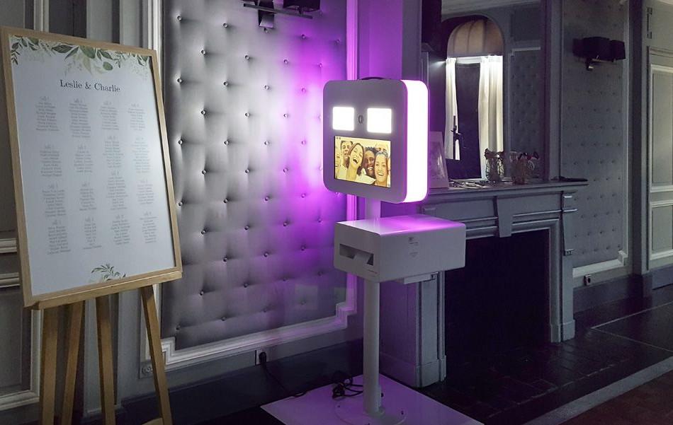 location-photobooth-mariage-annecy-studi