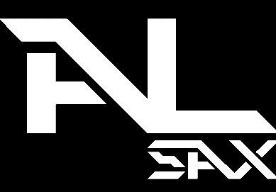 Al Sax