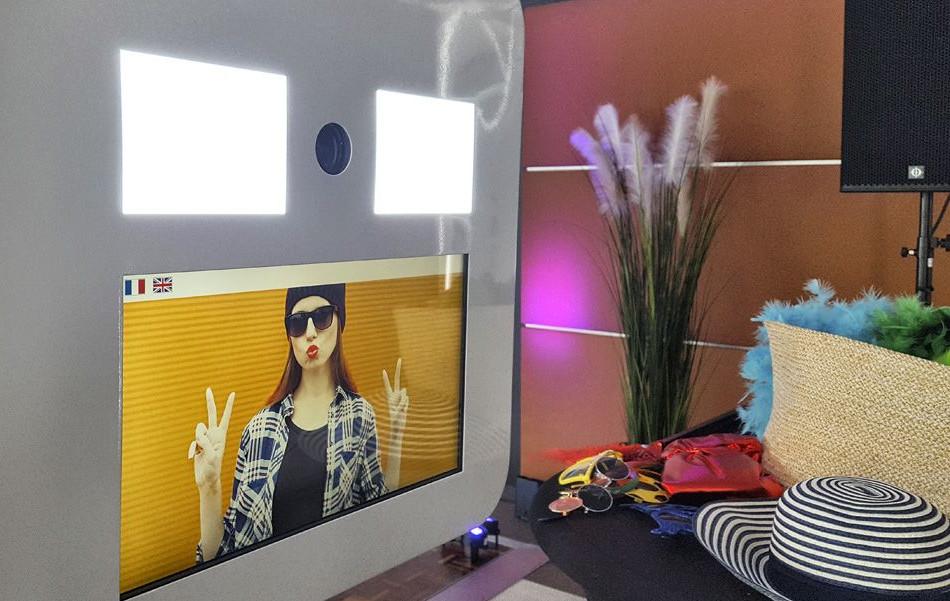location-photobooth-annecy-studio-prezzo