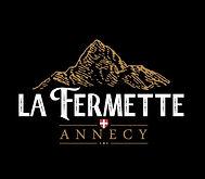 logo Fermette-05-2015-V1.jpg