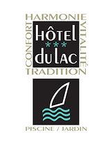 logo hotel du lac slogan.jpg