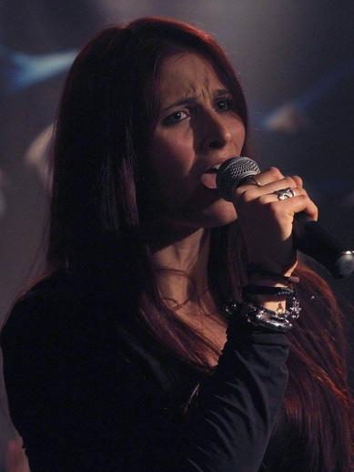 Barbara Mogore