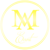 AM EVENT - LOGO OR - FOND TRANSPARANT - PNG.png
